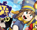Game Review: A Hat In Time is the craziest experience! [PS4, Xbox One, PC]