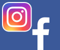 How to add an Instagram badge to your Facebook profile page
