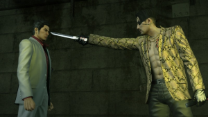 2 medium Game Review Yakuza Kiwami is the Yakuza remake weve all been waiting for PS3 PS4