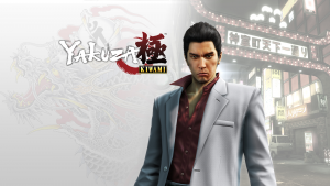 4 medium Game Review Yakuza Kiwami is the Yakuza remake weve all been waiting for PS3 PS4
