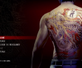 1 thumb Game Review Yakuza Kiwami is the Yakuza remake weve all been waiting for PS3 PS4