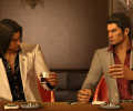 3 thumb Game Review Yakuza Kiwami is the Yakuza remake weve all been waiting for PS3 PS4