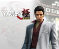 4 thumb Game Review Yakuza Kiwami is the Yakuza remake weve all been waiting for PS3 PS4