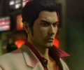 5 thumb Game Review Yakuza Kiwami is the Yakuza remake weve all been waiting for PS3 PS4
