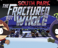 Game Review: South Park: The Fractured But Whole [PS4, Xbox One, PC]