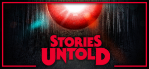 5 medium Game Review Stories Untold bring back old thriller text adventures PC
