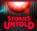 Game Review: Stories Untold bring back old thriller text adventures [PC]