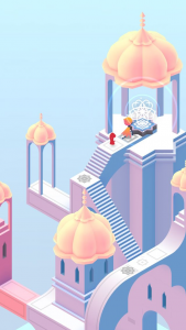 4 medium Game Review Monument Valley 2 iOS Android