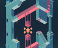 1 thumb Game Review Monument Valley 2 iOS Android