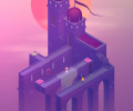 2 thumb Game Review Monument Valley 2 iOS Android