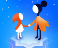 Game Review: Monument Valley 2 (iOS, Android)