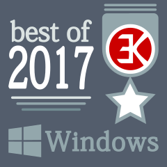 5 full Our Picks for the Best Windows Software in 2017