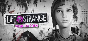 1 medium Game Review A complete review of Life is Strange Before the Storm PS4 Xbox One PC