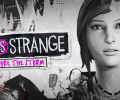 Game Review: A complete review of Life is Strange: Before the Storm (PS4, Xbox One, PC)
