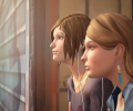 2 thumb Game Review A complete review of Life is Strange Before the Storm PS4 Xbox One PC