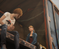 3 thumb Game Review A complete review of Life is Strange Before the Storm PS4 Xbox One PC