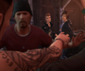 4 thumb Game Review A complete review of Life is Strange Before the Storm PS4 Xbox One PC