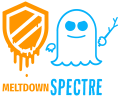 The Easy Way to Check your System Against Spectre and Meltdown CPU Bugs (and How to Protect it Against these Vulnerabilities)