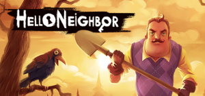 1 medium Game Review Sneak into a basement of secrets in Hello Neighbor Xbox One PC