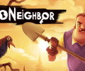 Game Review: Sneak into a basement of secrets in Hello Neighbor (Xbox One, PC)