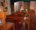 3 thumb Game Review Sneak into a basement of secrets in Hello Neighbor Xbox One PC