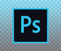 How to make a Custom Plugins Folder for Photoshop (Windows, Mac)
