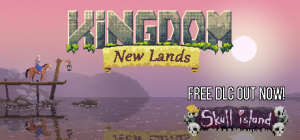 2 medium Game Review Build a Kingdom in Kingdom New Lands PC Switch Xbox One iOS Android