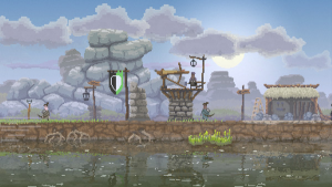 3 medium Game Review Build a Kingdom in Kingdom New Lands PC Switch Xbox One iOS Android
