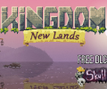 2 thumb Game Review Build a Kingdom in Kingdom New Lands PC Switch Xbox One iOS Android