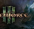 Game Review: After many years Spellforce is back in Spellforce 3 (PC)