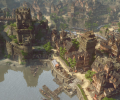 5 thumb Game Review After many years Spellforce is back in Spellforce 3 PC