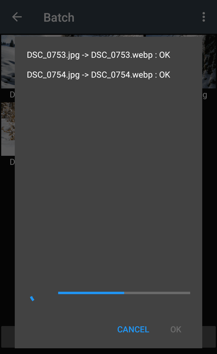 Convert Webp To Gif 3