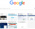 How to force Chrome refresh/regenerate thumbnails for its New Tab page tiles