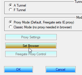 11 full How to Use Freegate in Chrome and Firefox