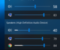 EarTrumpet review: A better alternative to the volume control app in Windows 10