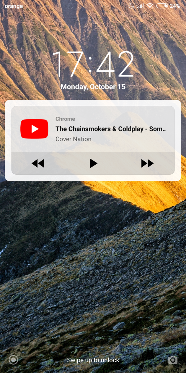 How to play YouTube (songs, podcasts) in background on ...