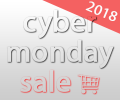 A List with Good Software Deals for Cyber Monday 2018