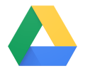 How to count the number of items (files) in a Google Drive folder (Android, Windows, Mac, Linux)