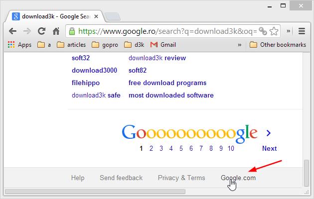 editplus download free filehippo