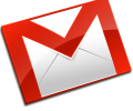 How to Schedule your Gmail Messages
