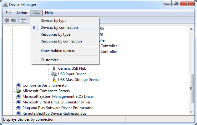 💐 Thesycon driver xmos | Thesycon Asynchronous USB Audio