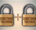 Two-Factor Authentication Explained - Protecting Your Accounts With More Than Just a Password