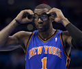 Google Glass Capturing Professional Sports from a New Perspective