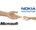 Microsoft Moving on From PCs to Focus More Mobile Devices After $7.2 Billion Nokia Acquisition