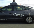 Google Aims to Bring Self-Driven Cars to the Public by 2017 with Google Chauffeur Software