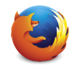 Biggest Firefox Update in 3 Years Makes the Browser Look a lot Like Google Chrome – Trying to Compete or Just Stay Around?