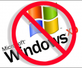 Microsoft Doesn't Commit to XP Service Expiration, Issues an Out-of-Band XP Security Update for Internet Explorer