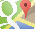 Google Maps now includes public transport info in the UK
