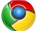 How to change Google Chrome's 'New Tab' page to the old look
