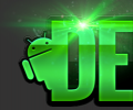 Security Alert for Android: A Tool That Turns Android Apps Into Malware Goes on Sale